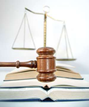 Yemenis Fail To Appear In Court