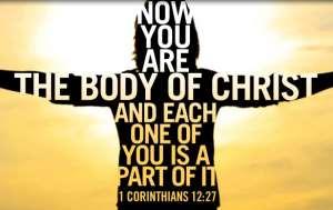 We Will Triumph In Christ