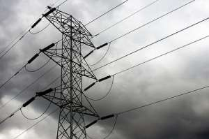 PDS Injects GHC15m To Boost Power Supply In Oti Region