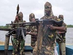 Re: Boko Haram: Conspiracy Over Bauchi Bombing – Former SGF, Yayale Fingered