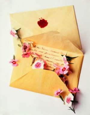 Forgetfulness, Remembrance & Relationships