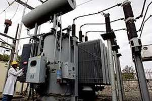 Akufo-Addo Gov't Can't Buy Fuel To Power Thermal Plants--Former Energy Minister