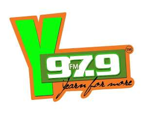 SEKONDI-TAKORADI AND ITS ENVIRONS GETS A NEW DEFINITION OF MUSIC AND ENTERTAINMENT ON Y97.9FM