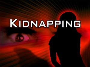 The Role Of The Social Worker In The Recent Kidnapping Case In Ghana