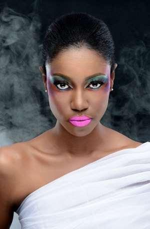 Zaron Hair And Make-Up Range Launch Postponed To December 1st