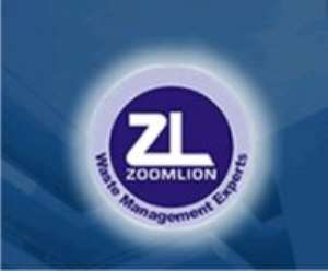 Residents express worry about illegal fees charge by Zoomlion