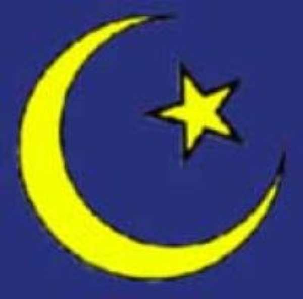 Hajj Council under investigation