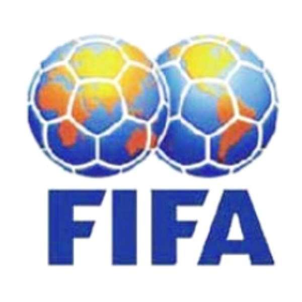 FIFA: Kenya Taking Positive Steps