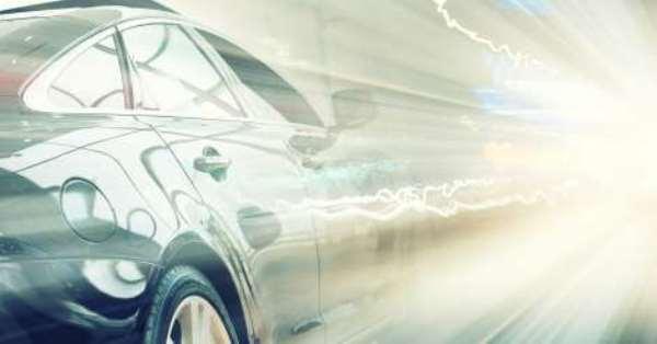 5 Reasons People Buy Fuel Efficient Cars