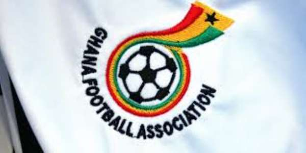 GFA Elections: Full List Of Vetted Candidates Released