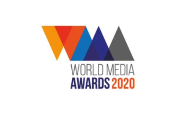 The 2020 World Media Awards for International Content-Driven Advertising are Now Open for Entry