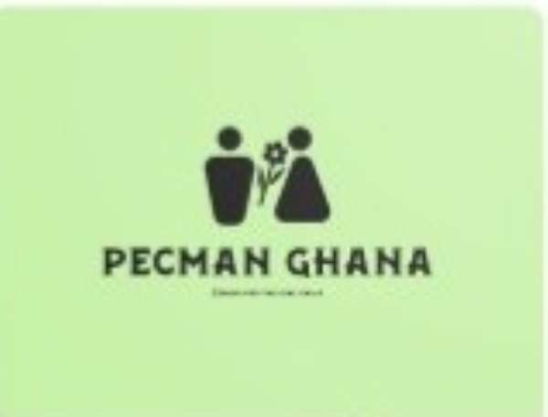 Stop Giving Girls In Schools Out To Marriage -Pecman Ghana Tells Parents