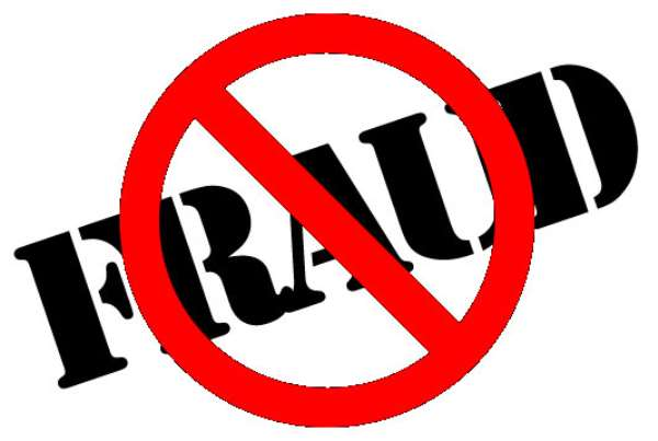 Fraud Vitiates All Contracts – Ghana Judges & Kumawuman to Take Note