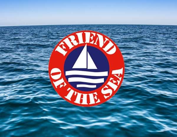Friend Of The Sea Partners Sustainabilityactive.com