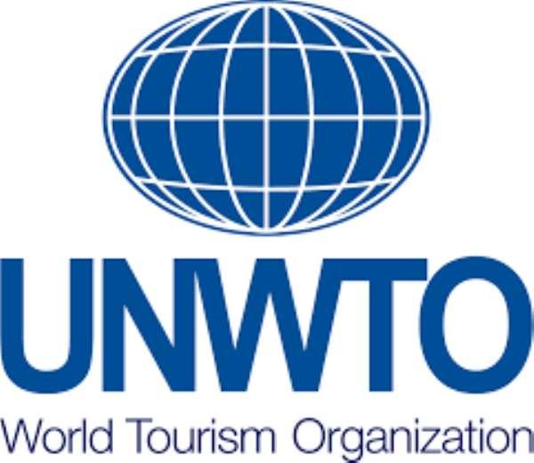 Global City Leaders Adopt 'Nur-Sultan Declaration' On Smart Cities At Urban Tourism Summit In Kazakhstan