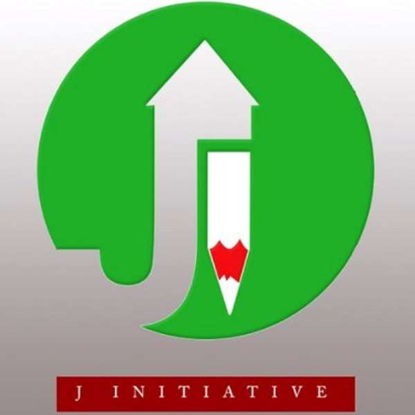 J Initiative Pledges To Support National Cybersecurity Awareness Month 2018 As A Champion