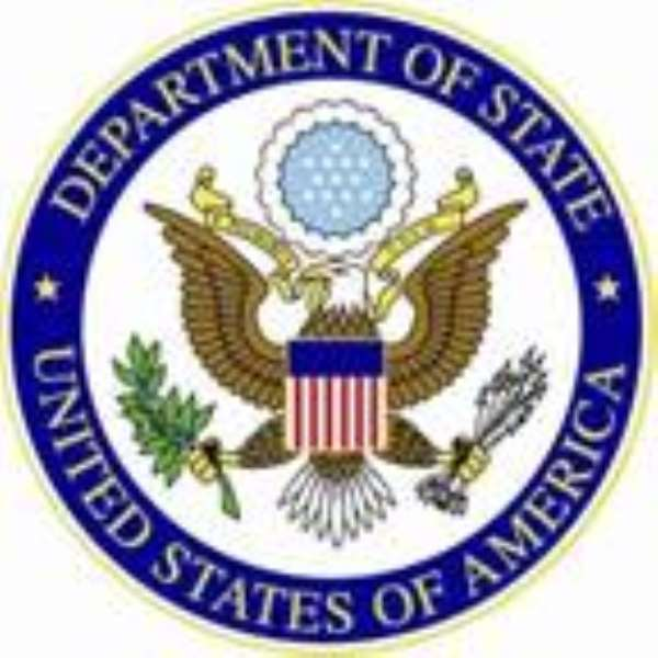 U.S. Partners Ghana For 9th Annual Pre-Harvest Agribusiness Conference And Exhibition