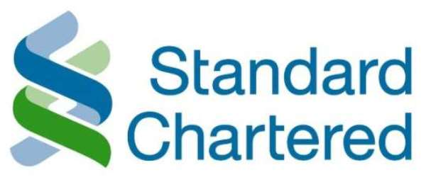 StanChart Tackles Blindness With $100 Million