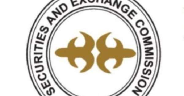 SEC Responds To Menzgold Suit