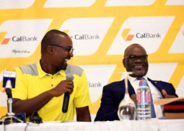 Ghana Beach Soccer Receives Major Cash Boost