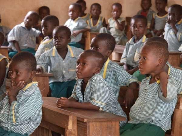 Inspectorate Board To Shut Down Pre-tertiary Schools Disobeying Akufo-Addo's Orders