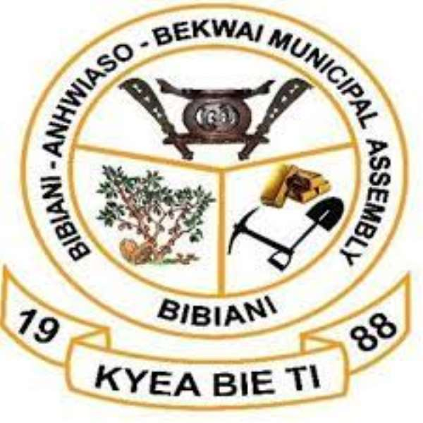 We no go gree — Bibiani Assembly Members reject 'secret' confirmation of President's nominee