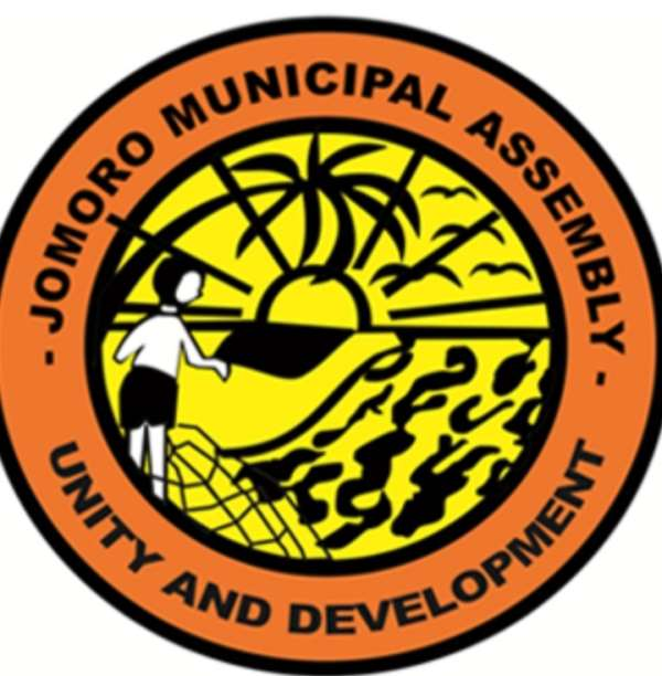 We will not accept unlawful confirmation of Jomoro MCE nominee — Angry Assembly Members