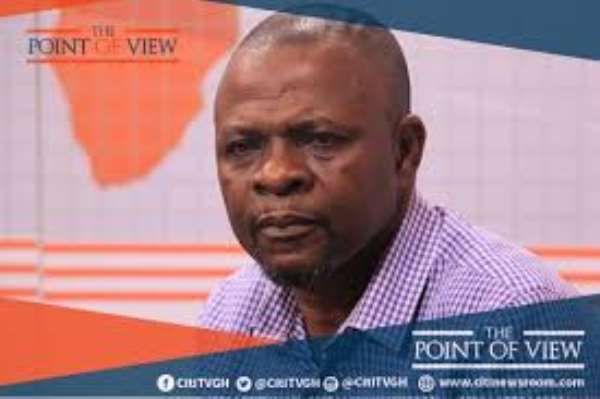 Kidnapped Takoradi Girls: Don't Worry Over Second DNA Test – Ex-CID Director