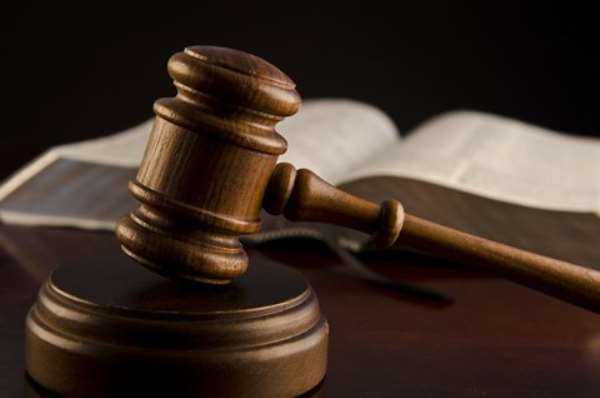 Dismiss Nduom's Case — BoG Begs Court