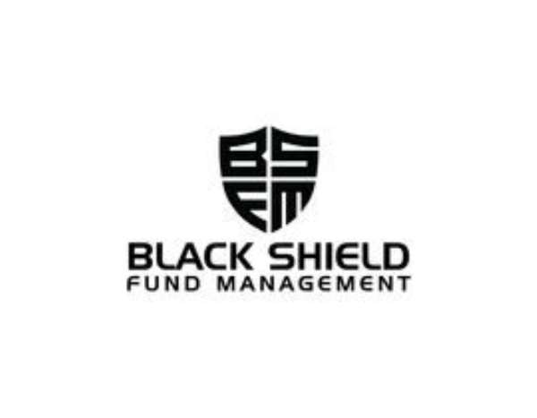 59,000 Customers To Collect All Cash By 2022 – Black Shield Management Fund Assures