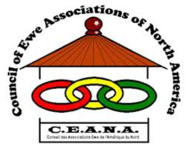 Council Of Ewe Associations Of North America 2020 Communique