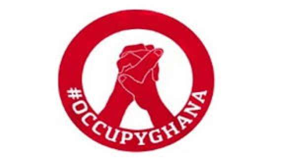 Procure Robust Software For Assets Declaration – Occupy Ghana To Gov't