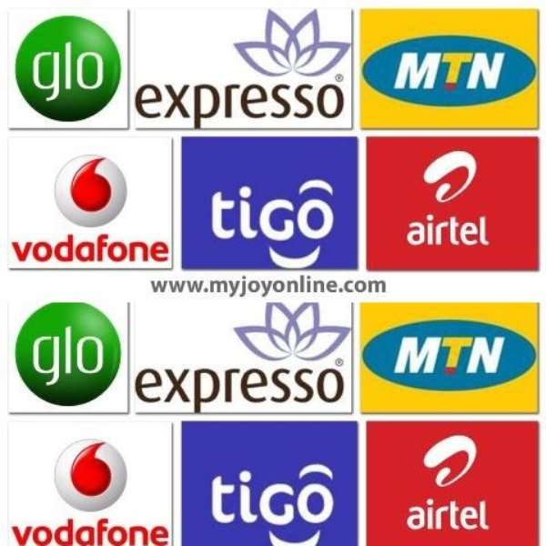 Subscribers Reject New Telco Tariffs