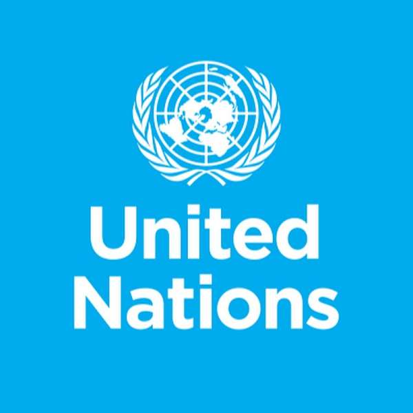 30 Business Titans Join UN Push To Scale Up Private Sector Investment For Sustainable Development