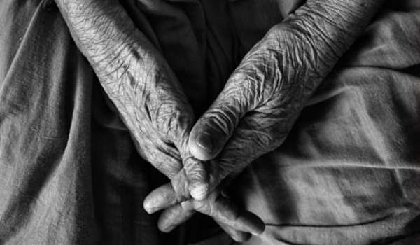 Gov't Urged To Introduce Older Person's Grant To Combat Poverty