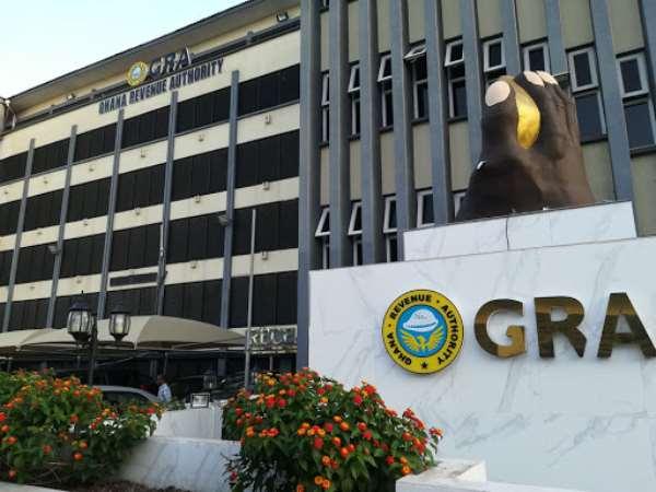Privitisation Of GRA's Tranpsort Unit Will Pose Security Risk, Halt Agreement — Organized Labour Warns