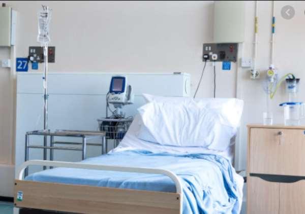 Tema Metropolitan AssemblyAndKingdom EximGroupToBuildMultipurpose Hospital