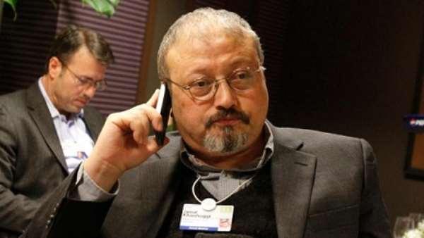 Who Killed Saudi Journalist Khashoggi And Where Is His Body?