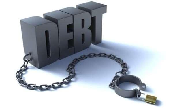 African Debt Stabilising But Region In headwinds — IMF