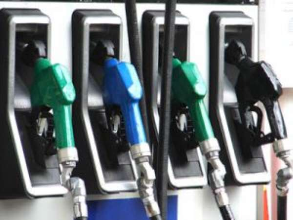 Fuel prices to remain unchanged in October