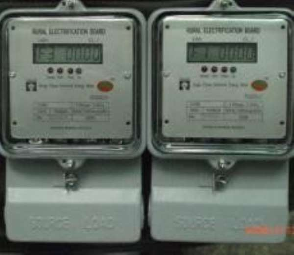 Dumsor In Wa Poly, UDS Over ¢7m Unpaid Electricity Bills