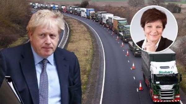 Brexit Episodes: Boris Johnson Will Pay A High Price