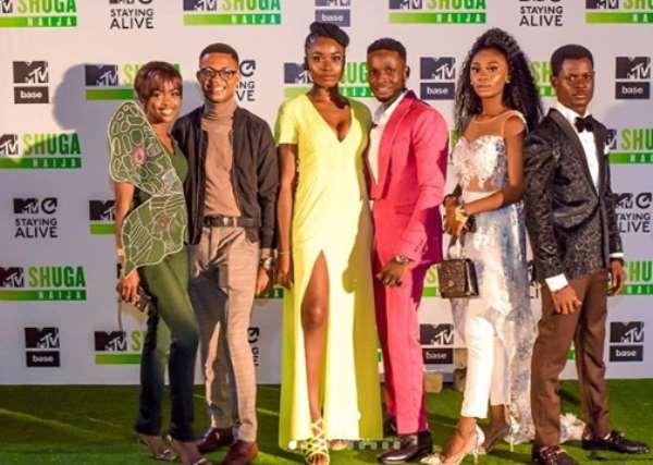 MTV Shuga Naija Season 4 Review