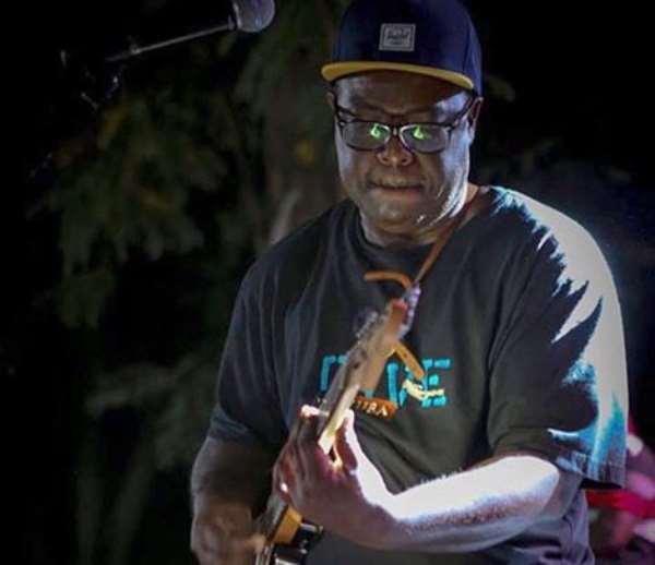 US-based Ghanaian Musician,Lokal Krysis Drops Latest Single 'Dangerous'