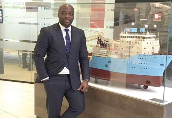 Businessman Kofi Abban Denies Dashing Shatta Wale A Range Rover