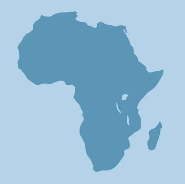 The Need For A Striking African Unity  Is Now