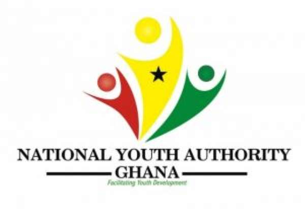 National Youth Authhority Backs Dissolution Of KNUST Governing Council