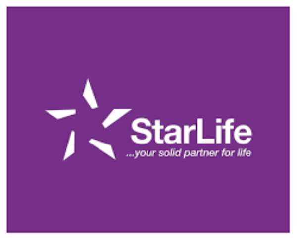 Kotoko On The Verge Of Sealing Partnership Deal With StarLife