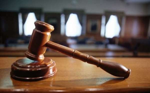 E/R: Four Child Traffickers Jailed 5years