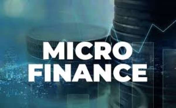 [List] Go To These 96 Branches Of 347 Microfinance Companies In Receivership For Business